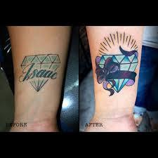 Narození Dítěte Tetování Jména Dětí