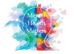 Teen Mental Health Awareness - Photos   Facebook