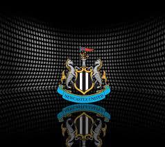 Newcastle United Bedroom Wallpaper Newcastle United Wallpaper Hd Soccer Desktop