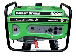 energy storm 4000 lifan power usa lifan power usa s energy storm