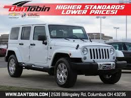 2018 jeep wrangler unlimited 3rd row seat 4 seats 2 door with alloy wheels