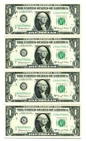 Printable Fake Money: Free Printable Fake Money Template   Thirty ...