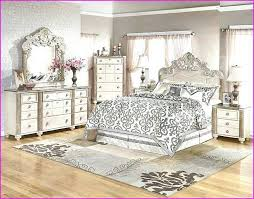 ashley furniture bedroom full size of marble for sets inspirations 13