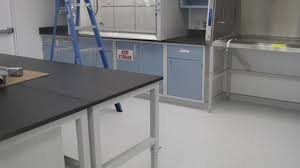 used industrial furniture. Full Size Of Uncategorized:workstationindustries Beautiful Used Laboratory Benches We Manufacture A Product Line Industrial Furniture E