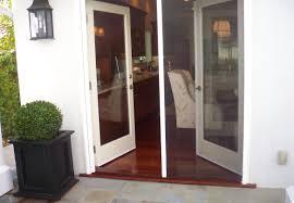 full size of door delight andersen sliding screen door repair gratifying diy sliding screen door