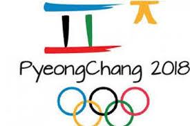 Resultado de imagem para fotos ou imagens dos jogos olímpicos em Seul, 2018