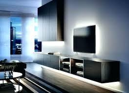 living room led lighting design. Led Strips In Bedroom Strip Light Ideas Living Room Lighting  Illuminate . Design A