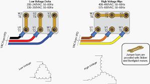 minn kota 330 wiring diagram wiring diagram shrutiradio minn kota battery charger problems at Minn Kota Battery Charger Wiring Diagram