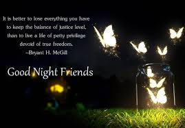 Good Night Beauty Quotes Best of Beautiful Good Night Images With Quotes Photo New HD Quotes