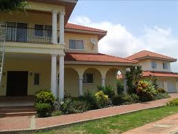 4 Bedroom House For Rent In Trasacco