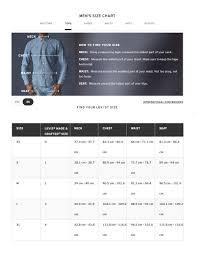 Buy Levis Slim Fit Denim Blazer Blazers For Men Untriedshop