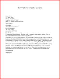 Best Of Inspirational A Letter For Bank For Job Application Job Latter