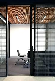 office separators. Office Dividers Ideas. Room On Wheels | To Create Your Own .. Separators I