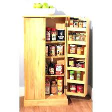 wooden kitchen pantry cabinet tall kitchen pantry food storage cabinet with doors tall en cabinets pantry