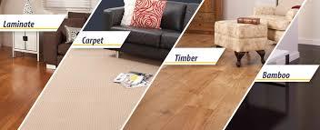 modern floors. Modren Modern Modrernfloorsplashb  In Modern Floors C