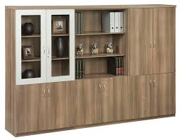 office furniture wall units. Office Wall Cabinets. Furniture Cabinets Units T