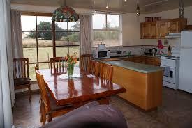 Aaa Granary Accommodation The Last Resort 3 Bedroom Cottage T Tree Aaa Granary Accommodation The Last