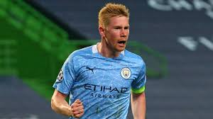 Today/fa cup blackburn vs manchester city. Kevin De Bruyne Manchester City Star Warns Liverpool How Tough Premier League Defence Will Be Football News Sky Sports