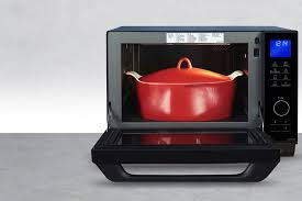 Best Microwaves 2019 Top Microwaves And Combi Ovens