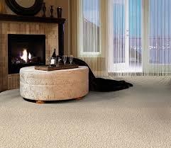 paracca flooring carpet masland shangril