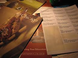 how would you respond to these creative essay prompts created by  uchicago is well known for its unusual essay prompts