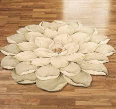 top 62 wonderful best bath mat best bathroom rugs cotton bath mats extra large bath rug