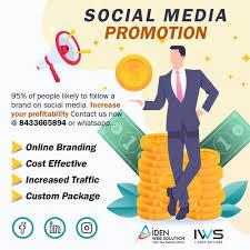Website Designing, Development, Social Media, Digital Marketing - Posts |  Facebook
