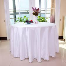 china luxury polyester round table cloth rectangular tablecloth hotel party wedding restaurant tablecloth china lace tablecloths table cloth