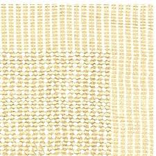8x8 square rug square area rugs 8 x 8 square area rugs s 8 x 8