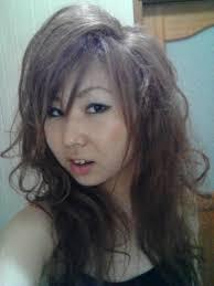 ザv系っぽい髪型 Playブログ
