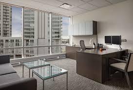 private office design ideas. fine 20 modular office designs ideas design trends premium psd home decorationing aceitepimientacom private