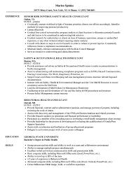 Emr Consultant Sample Resume Health Consultant Resume Samples Velvet Jobs 18