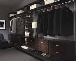 turn every space in your home into an organised haven with wardrobe world customised storage