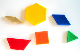 Pattern Blocks Fascinating Pattern Blocks Wikipedia