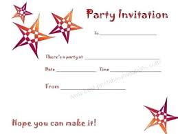 free printable birthday party invitations for girls printable birthday party invitations as well as free printable
