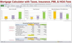 Additional Principal Payment Calculator Extra Principal Calculator Under Fontanacountryinn Com