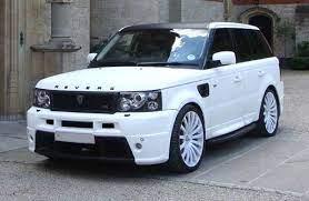 Range Rover Sport Dream Cars Range Rover Range Rover Sport