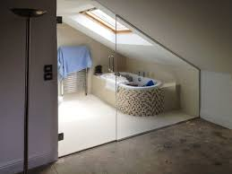 interior frameless glass door. Bespoke Internal Doors: Wide Opportunities Of Modern Design Interior Frameless Glass Door
