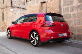 2018 volkswagen e golf range.  range full size of uncategorized2018 volkswagen golf r gte gti and e review  gtspirit in 2018 volkswagen e golf range g