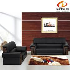 sofa covers damro office furniture black and white leather sofa set
