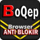 Aplikasi android untuk buka blokir situs, browser anti blokir tercepat dan terbaik untuk smartphone anda. Bf Boqep Browser Anti Blokir Proxy Browser 2020 2 0 6 Apk Com Boqepbf Browserbf Apk Download