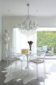 ikea white dining room chairs fabulous leather dining room chairs best ideas about dining room on