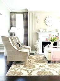 neutral living room ideas rug for small living room neutral living room rugs ideas small living