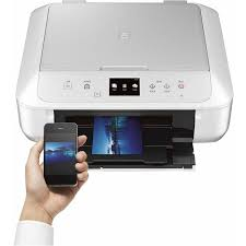 Printer Cartridge Beautiful Best Color Inkjet Printer All In One