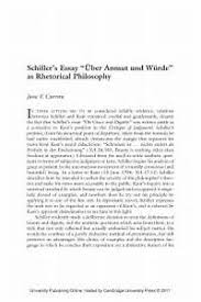 philosophy essays and papers edu essay in two pages this paper examines philosophys role and human activity purpose as well as socrates defense as represented in apolo philosophy