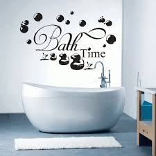 trending wall art quotes decals for home decor be creative regarding bathroom wall decor stickers on wall art stickers bathroom with trending wall art quotes decals for home decor be creative regarding