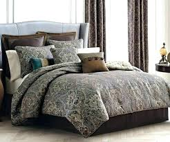 macys down comforter king sets comforters clearance twin xl 8 piece