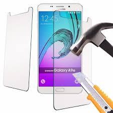 iTronixs - Yezz Andy A6M 1GB (6 Inch ...