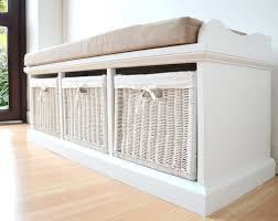 Storage Bench With Cushion Seat All About Popular Picture With