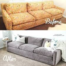 reupholster couch cushions stylish how much does it cost to reupholster sofa cushions sofas armchairs reupholster